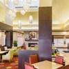 Hilton Garden Inn Boise Spectrum