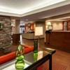 Hampton Inn Burlington