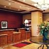 Hampton Inn & Suites Coeur d' Alene