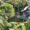 Appartment Monaco Centre Park Palace