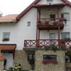 Apartments Rasadnik