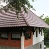 Country House Konak Pod Jabukom