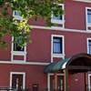 Apartments Center Izola
