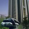 Fraser Suites Nanjing