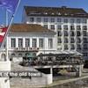 Best Western Hotel Merian am Rhein
