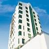 Elite One Luxury Apartments