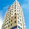 Elite Four Luxury Apartments