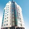 Elite Pavilion Luxury Apartments