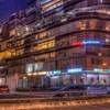 Luxury Apartment Burgas