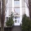 Sas Kollégium