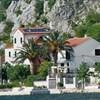 Kotor Bay Apartments & Houses Evkowski