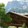 Apartment Brunnen - GriwaRent AG
