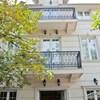 Liria Hotel