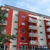Apartmány Kollárka