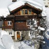 Chalet Schweizerhaus