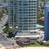 Pacific Views Resort