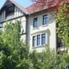 Apartment Bel Étage