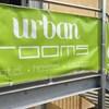 urban rooms