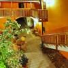 Rooms & Apartments Šilak
