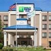 Holiday Inn Express Hotel & Suites Minneapolis - Minnetonka