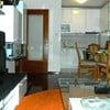 Podgorica Holiday Apartments