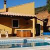 Casa Diogo