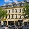 Wombats City Hostel Vienna - The Lounge