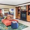 Fairfield Inn by Marriott Champaign
