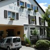 Hotel Restaurant Wiesengrund