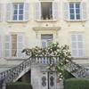 Chambre d'Hôte Marchand