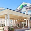 Holiday Inn Express Hotels & Suites Mountain Home