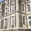 Appartements sur Angers