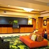 Fairfield Inn & Suites Ankeny