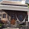 Casa Da Faja