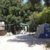 Mobile Homes Camping Tina