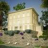 Remisens Villa Atlanta