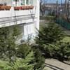 Hostel Mały Żagiel