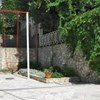 Apartment Antuna Mandica