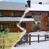 Hostellerie des Trois Domaines