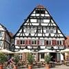 Klosterhof 21