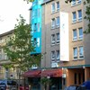 Boardinghaus Allee-Hotel