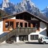 Casa Orsingher
