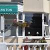 Carrington Guest House