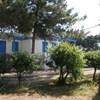 Gialos Studios & Apartments