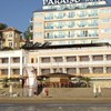 Hotel Paraizo Beach