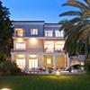 Villa Split