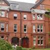 Cork International Hostel
