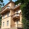 Apartments Carlsbad