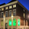 Kingkool The Hague City Hostel