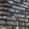Appartement Zaanstad